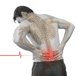 Acute lower back pain. Spinal Surgeon in Liverpool and Wirral.