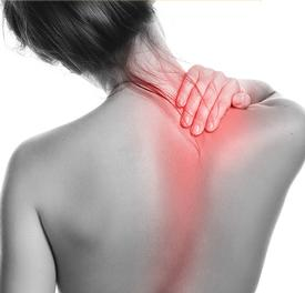 Neck pain. Spinal Surgeon in Wirral.